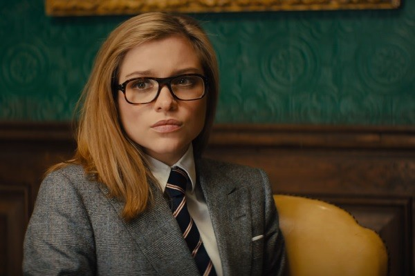 Kingsman2_Roxy