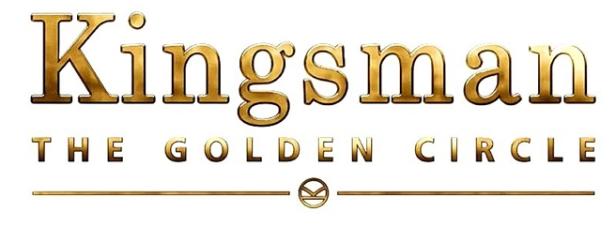 Kingsmanlogo